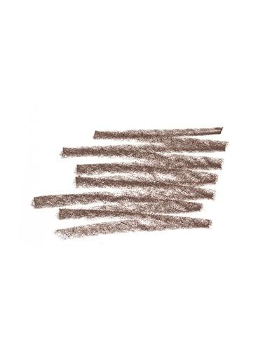 Flormar Angled Brow Pencil  Kaş Maskarası Ve Kaş Farı 003 Kahve